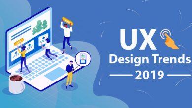 Photo of Web Site Kullanıcı Deneyimi Geliştirme (UX)