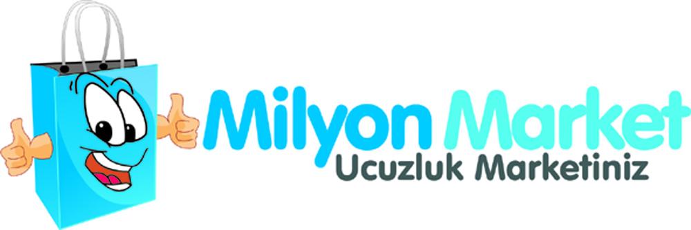Milyon-market