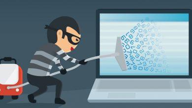 Photo of WordPress Güvenlik Önlemleri 2020-2021